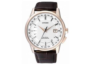 Citizen horlogeband CB0153-21A
