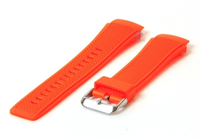 Huawei Watch 2 sport horlogeband oranje