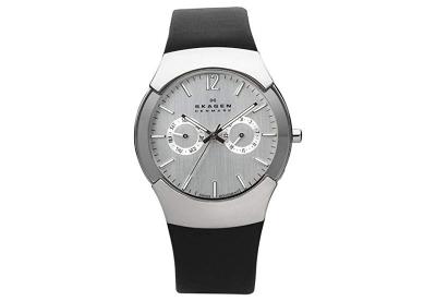 Skagen horlogeband 583XLSLC
