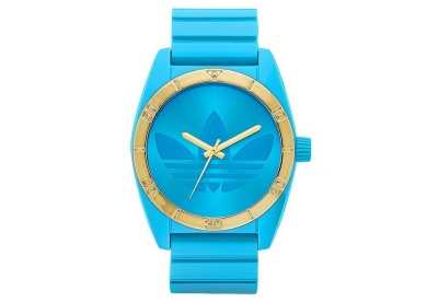 Adidas horlogeband ADH2801
