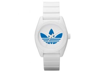 Adidas horlogeband ADH2807
