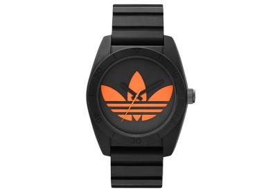 Adidas horlogeband ADH2880