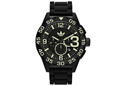 Adidas horlogeband ADH2854