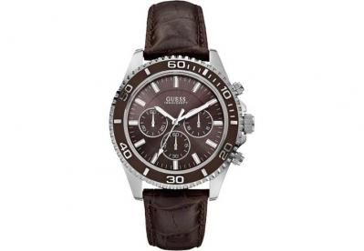 Guess horlogeband W0171G2