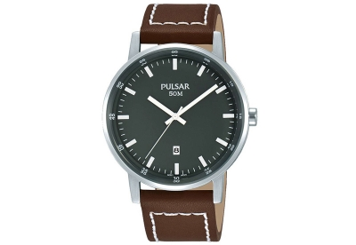Pulsar horlogeband PG8263X1