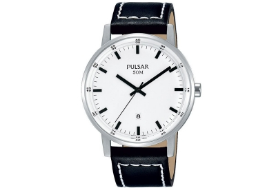 Pulsar horlogeband PG8265X1