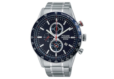 Pulsar horlogeband PF8439X1