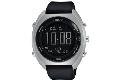 Pulsar horlogeband P5A019X1