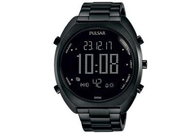 Pulsar horlogeband P5A017X1