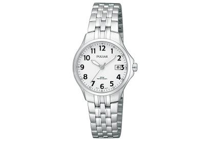 Pulsar horlogeband PH7221X1