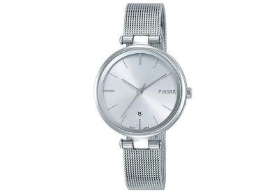 Pulsar horlogeband PH7461X1