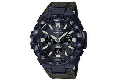 Casio horlogeband GST-S130BC-1A3