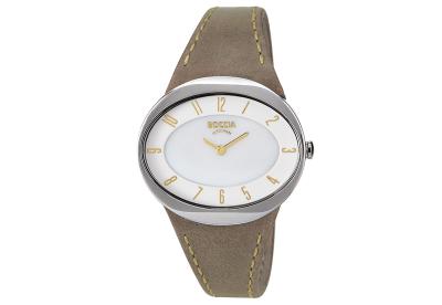 Boccia horlogeband 3165-17