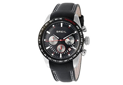 Breil horlogeband TW0678