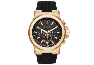 Michael Kors horlogeband MK8445