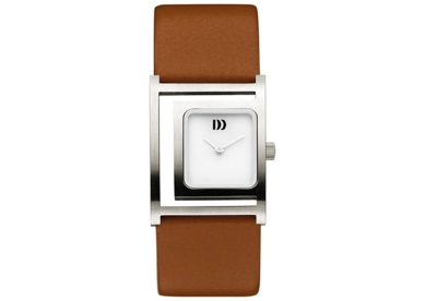 Danish Design IV29Q1101 horlogeband