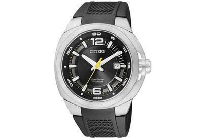 Citizen horlogeband BM0981-08E