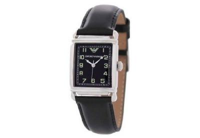 Armani horlogeband AR0207