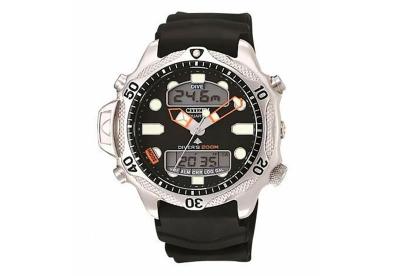 Citizen horlogeband C500-Q00265
