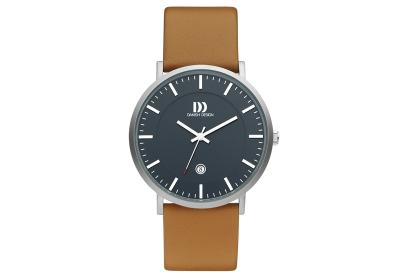 Danish Design IQ29Q1157 horlogeband