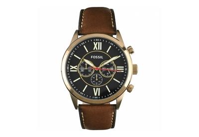 Fossil horlogeband BQ2001