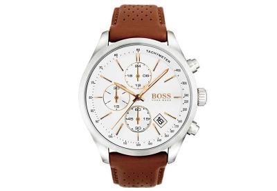 HUGO BOSS horlogeband HB1513475