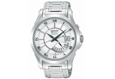 Seiko horlogeband SRN001P1