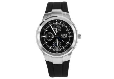 Casio horlogeband EF-305-9AV