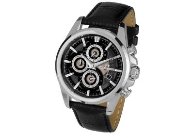 Jacques Lemans 1-1847A horlogeband