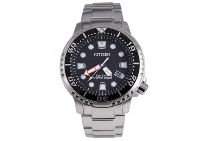 Citizen horlogeband Promaster NY0040