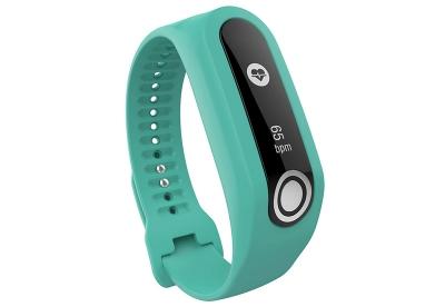 TomTom Touch horlogeband mint groen