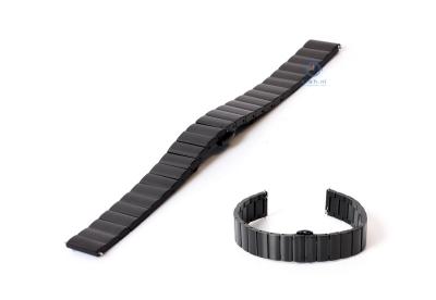 Huawei Talkband B5 horlogeband zwart
