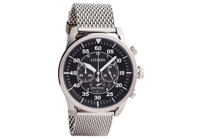 Citizen horlogeband CA4210-59E