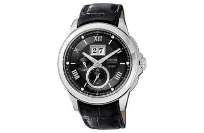 Citizen horlogeband BT0000-07E