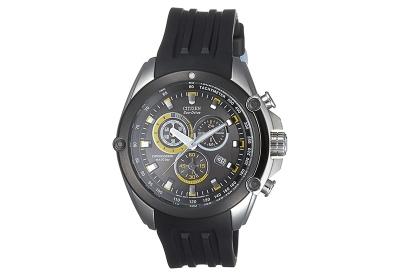Citizen horlogeband AT0785-00E