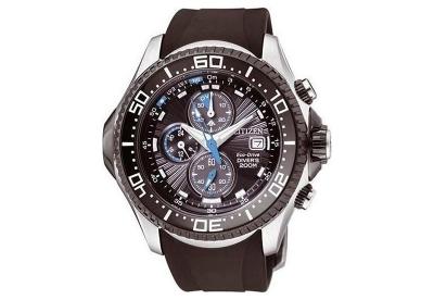 Citizen horlogeband BJ2111-08E