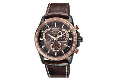 Citizen horlogeband AT4006-06X