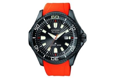 Citizen horlogeband BN0088-03E