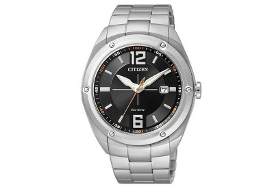 Citizen horlogeband BM7070-58E