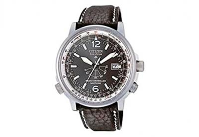 Citizen horlogeband AS2031-06E