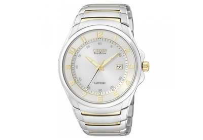 Citizen horlogeband BM7044-58A