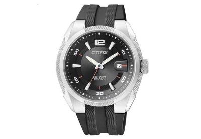 Citizen horlogeband BM6900-07E