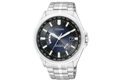 Citizen horlogeband CB0011-51L