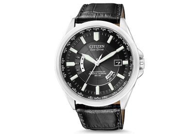 Citizen horlogeband CB0010-02E.
