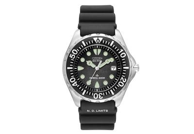 Citizen horlogeband BN0000-04H