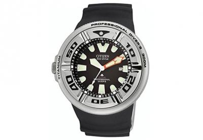 Citizen horlogeband BJ8044-01E