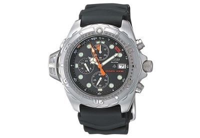 Citizen horlogeband BJ2010-05E