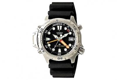 Citizen horlogeband Al0020-07l