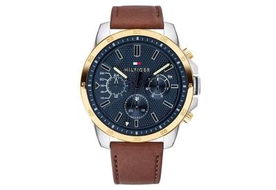 Tommy Hilfiger horlogeband TH1791561