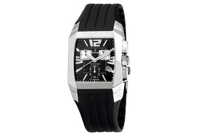 Festina horlogeband F16138-5